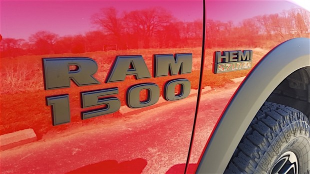 2016_Ram_Rebel_Review_13