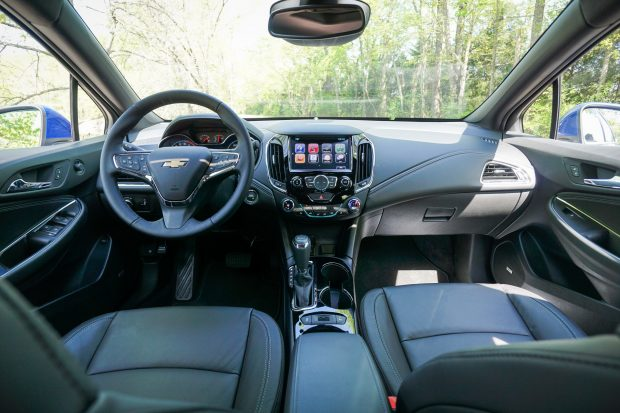 2016_chevy_cruze_review_11