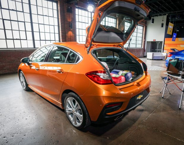 2016_chevy_cruze_review_2-2