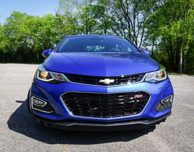 2016_chevy_cruze_review_2