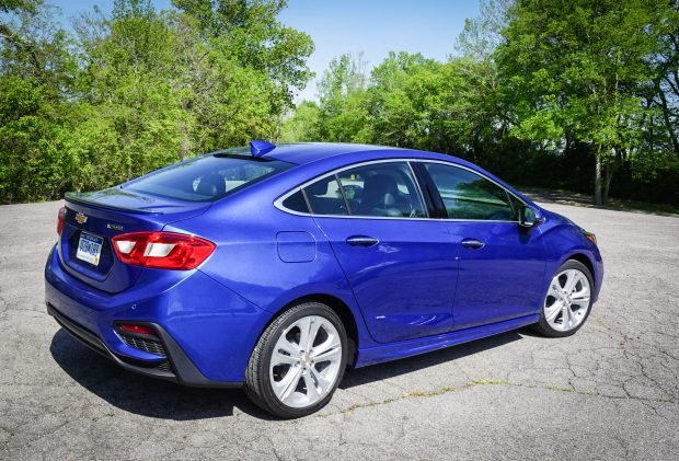 2016_chevy_cruze_review_3