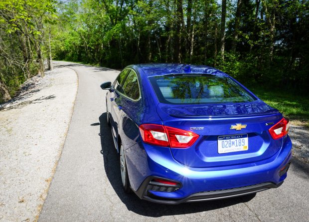 2016_chevy_cruze_review_6