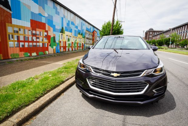 2016_chevy_cruze_review_7
