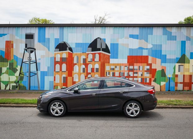 2016_chevy_cruze_review_8