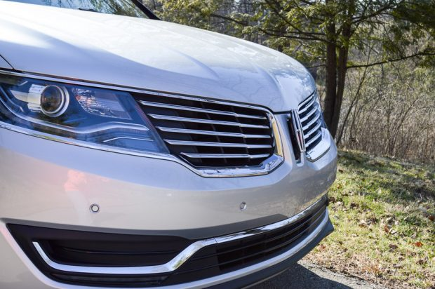 2016_lincoln_mkx_3