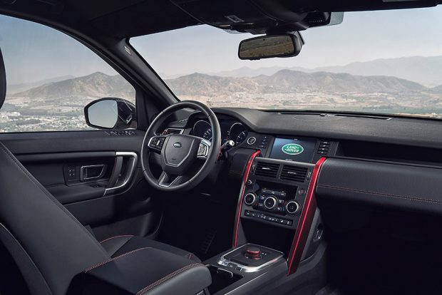 2017_land_rover_discovery_sport_hse_lux_5