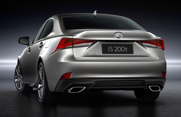 2017_lexus_is_2