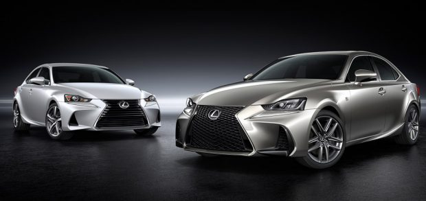 2017_lexus_is_4