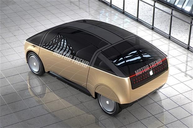 Apple-Car_2