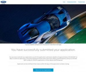 Ford-GT-Application_15