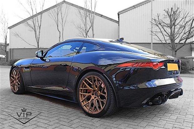 Jaguar-F-Type_2