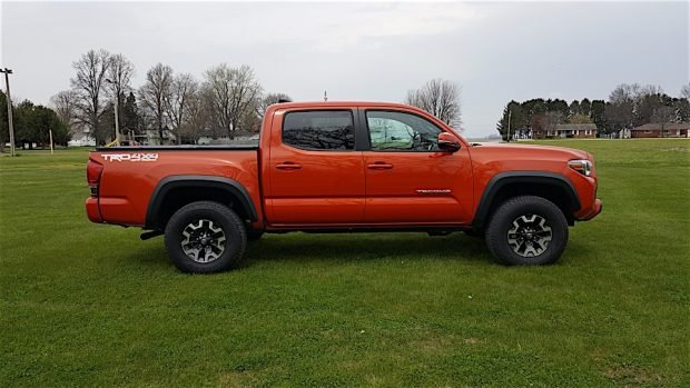 Toyota-Tacoma-Review_5