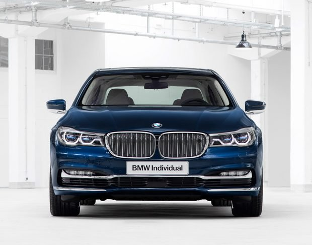 bmw_7_series_100th_anniv_2