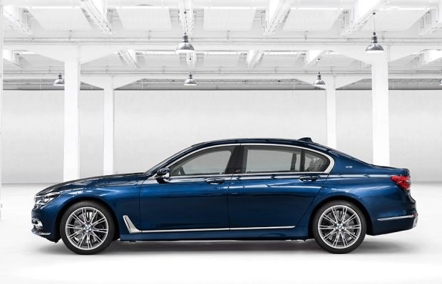 bmw_7_series_100th_anniv_3