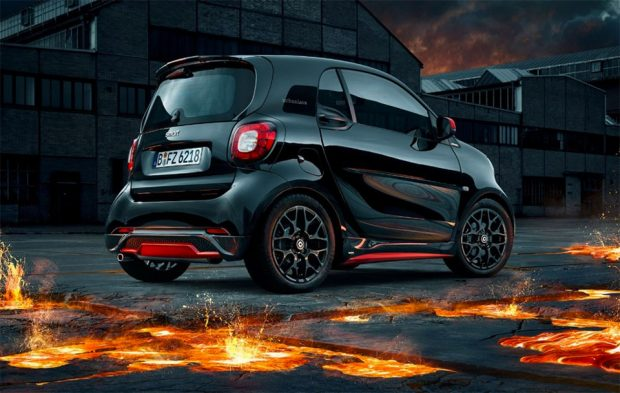 brabus_smart_fortwo_2
