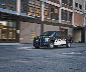 f-150-police_2