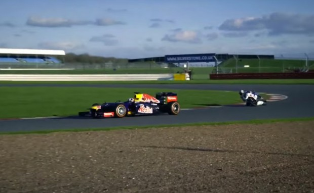 f1-red-bull-vs-tyco-bmw-superbike_1