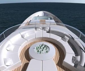 fisker-yacht_10