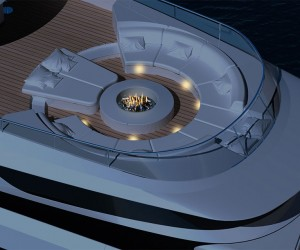 fisker-yacht_11