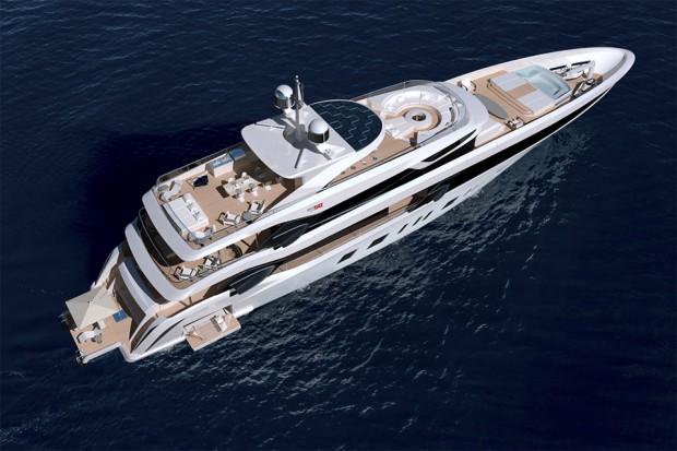 fisker-yacht_2