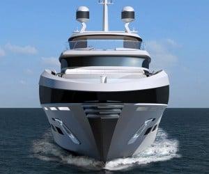 fisker-yacht_3