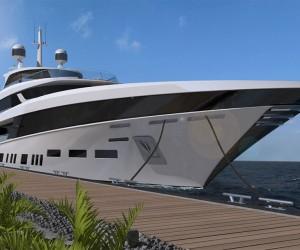 fisker-yacht_4