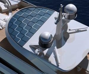 fisker-yacht_9