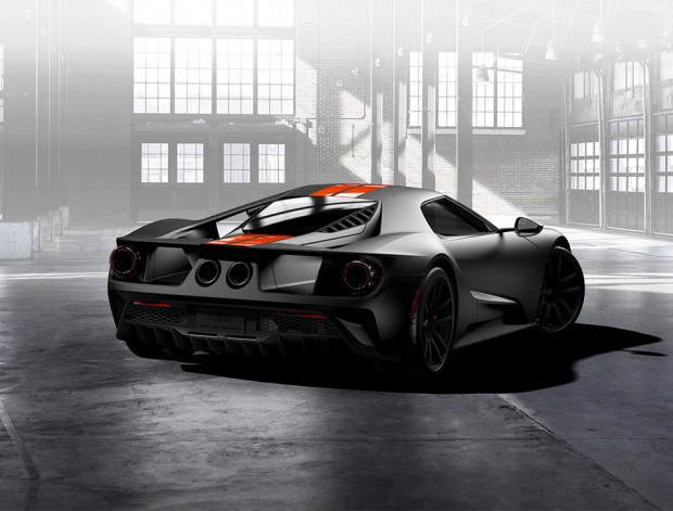 ford_gt_configurator_2