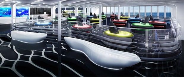 gokart_cruise_ship_2