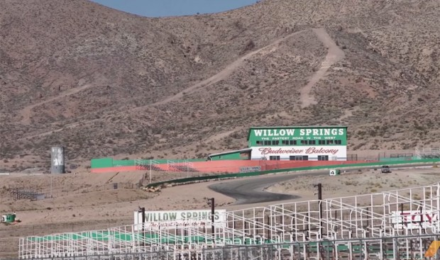 history_of_willow_springs_1
