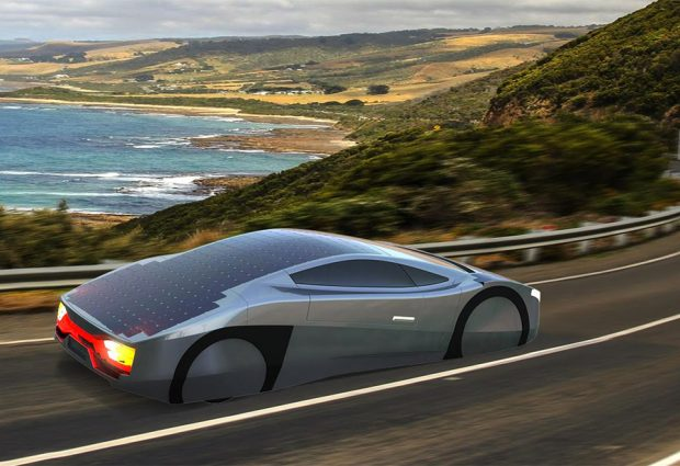 immortus_solar_concept_car_2