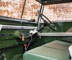 land-rover-series-1_2