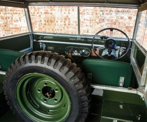 land-rover-series-1_3