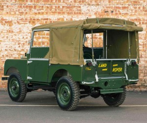 land-rover-series-1_4