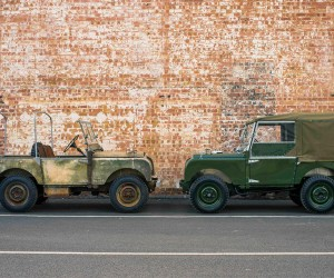 land-rover-series-1_5