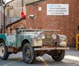 land-rover-series-1_6