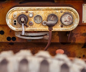 land-rover-series-1_7