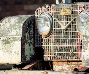 land-rover-series-1_9