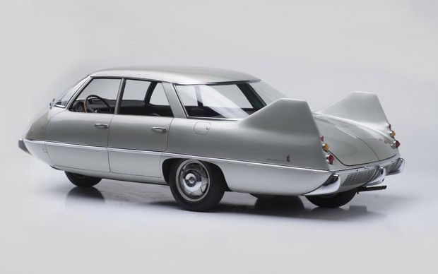 pininfarina_model_x_3