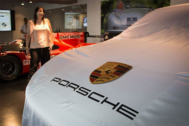 porsche_experience_delivery_3