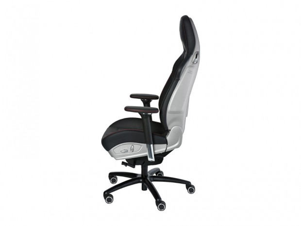 porsche_gt3_office_chair_2