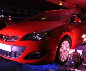 tg-resonably-priced-car_2