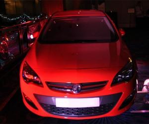 tg-resonably-priced-car_3