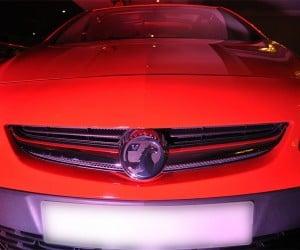 tg-resonably-priced-car_4