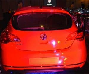 tg-resonably-priced-car_5