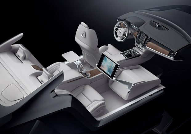 volvo_s90_excellence_concept_2