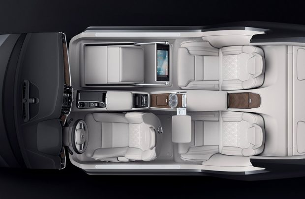 volvo_s90_excellence_concept_3