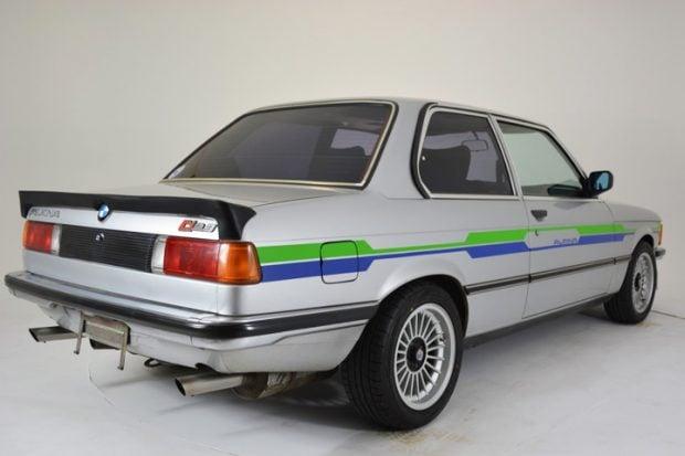 1983-alpina-c1-bmw-3-series-1a_2