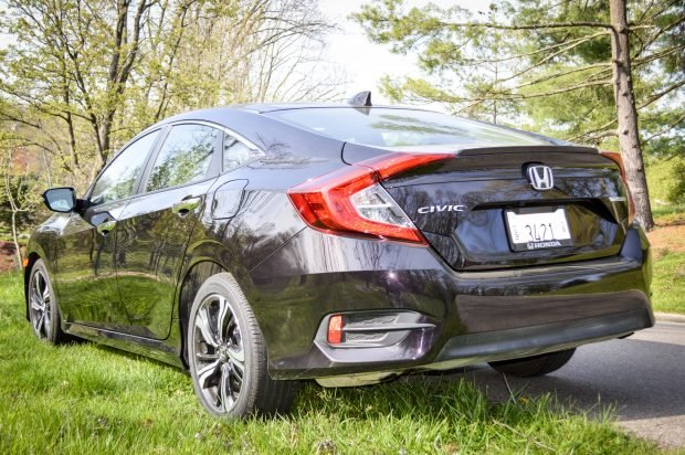 2016_honda_civic_review_3