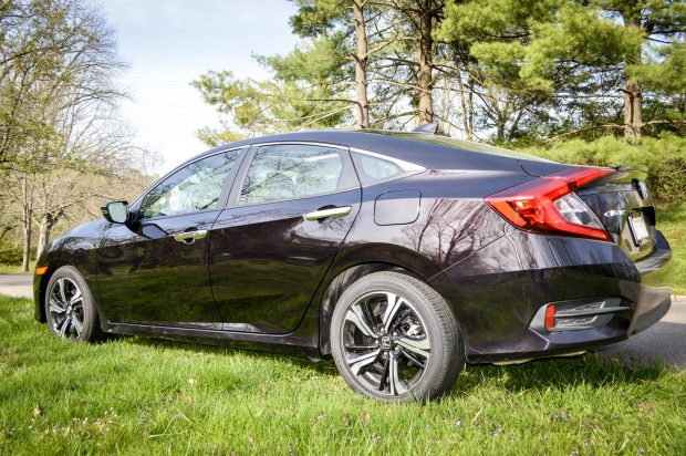 2016_honda_civic_review_4